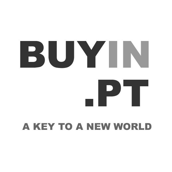 BUYIN.PT